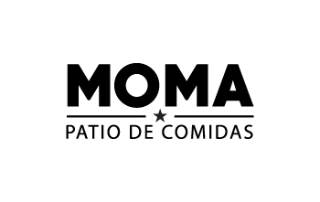 _madonnaMesa de trabajo 31-100